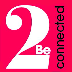 2beconnected
